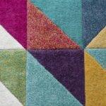 Czym są płytki dywanowe? Gdzie można je stosować?