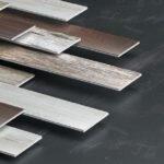 Jakie podłogi wybrać – deski drewniane czy panele?